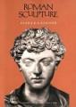 BCE to c 500 CE, Ancient & Classic - History of Art / Art & Design - Arts - Non Fiction - Books 24