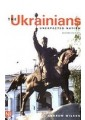 Regional & National History - History - Non Fiction - Books 12