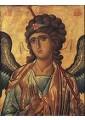 c 500 CE to c 1400 - History of Art / Art & Design - Arts - Non Fiction - Books 4