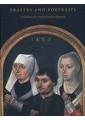 c 1400 to c 1600 - History of Art / Art & Design - Arts - Non Fiction - Books 2