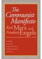 Marxism & Communism - Political Ideologies - Politics & Government - Non Fiction - Books 24