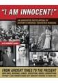 Penology & punishment - Crime & criminology - Social Services & Welfare, Crime - Social Sciences Books - Non Fiction - Books 20