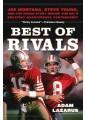 Ball games - Sports & Outdoor Recreation - Sport & Leisure  - Non Fiction - Books 58