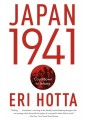 Second World War - Military History - History - Non Fiction - Books 8