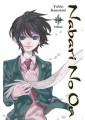Manga - Graphic Novels - Fiction - Books 30