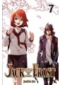 Manga - Graphic Novels - Fiction - Books 36