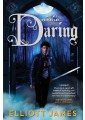 Fantasy Books | Best Fantasy Novels 8