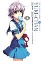 Manga - Graphic Novels - Fiction - Books 46