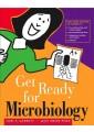 Medical Microbiology & Virolog - Pathology - Other Branches of Medicine - Medicine - Non Fiction - Books 42