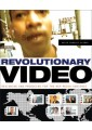 Video Photography - Special Kinds of Photography - Photography & Photographs - Arts - Non Fiction - Books 14
