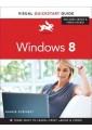 Microsoft Windows - Operating Systems - Computing & Information Tech - Non Fiction - Books 20