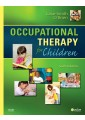 Occupational therapy - Nursing & Ancillary Services - Medicine - Non Fiction - Books 60