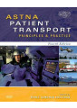 Accident & Emergency Nursing - Nursing Specialties - Nursing - Nursing & Ancillary Services - Medicine - Non Fiction - Books 6