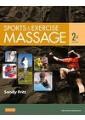 Massage - Health Fitness & Diet - Non Fiction - Books 2