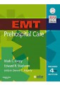 Emergency services - Social welfare & social services - Social Services & Welfare, Crime - Social Sciences Books - Non Fiction - Books 22