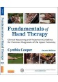 Occupational therapy - Nursing & Ancillary Services - Medicine - Non Fiction - Books 2