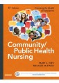 Community Nursing - Nursing - Nursing & Ancillary Services - Medicine - Non Fiction - Books 16