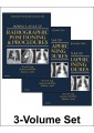 Radiography - Nursing & Ancillary Services - Medicine - Non Fiction - Books 20