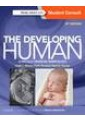 Embryology - Reproductive medicine - Human Reproduction, Growth & Development - Basic Science - Medicine - Non Fiction - Books 14