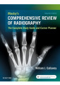Radiography - Nursing & Ancillary Services - Medicine - Non Fiction - Books 14