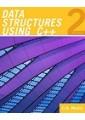 General - Computer Programming / Software - Computing & Information Tech - Non Fiction - Books 60