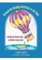 English Language: Reading & Writing - English Language & Literacy - Educational Material - Children's & Educational - Non Fiction - Books 14