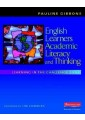 Teaching of students with Engl - Teaching of Special Education - Education - Non Fiction - Books 6
