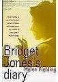 Romantic Comedy | Hilarious Fiction Novels 26