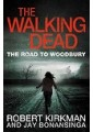 The Walking Dead Specials - Promotions 42
