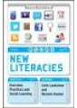 Literacy strategies - Educational strategies & policy - Education - Non Fiction - Books 48