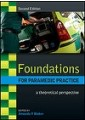 First Aid & Paramedical Services - Nursing & Ancillary Services - Medicine - Non Fiction - Books 12