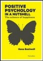 Experimental psychology - Psychology Books - Non Fiction - Books 2