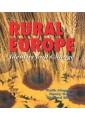 International institutions - International relations - Politics & Government - Non Fiction - Books 32