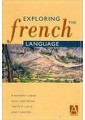 Grammar, syntax - Language & Linguistics - Language, Literature and Biography - Non Fiction - Books 44