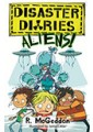 Fantasy & magical realism - Children's Fiction  - Fiction - Books 6