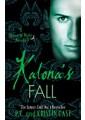 Vampire Fantasy   Best Fantasy Novels 34