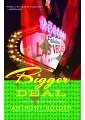 Gambling - Hobbies, Quizzes & Games - Sport & Leisure  - Non Fiction - Books 4