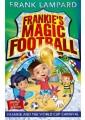 Kids Books   Children's Books Online 10