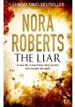 Nora Roberts | Most Popular Romance Writers 6