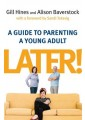 Teenagers: Advice for Parents - Child Care & Upbringing - Parenting Books - Non Fiction - Books 8