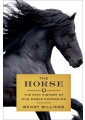Domestic Animals & Pets - Natural History, Country Life - Sport & Leisure  - Non Fiction - Books 34