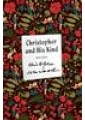 Autobiography: Literary - Biography: Literary - Biography: General - Biography & Memoirs - Non Fiction - Books 6