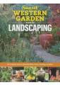 Landscape Gardening - Specialized Gardening Methods - Gardening - Sport & Leisure  - Non Fiction - Books 6