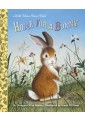 Age 0-3 Years | Popular Books for Younger Readers 8