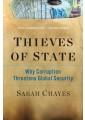 Political corruption - Politics & Government - Non Fiction - Books 4