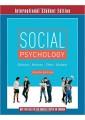 Psychology Textbooks | Cheap books Online | The Co-op Bookshop 28