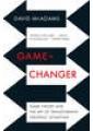 PDZM - Popular Science - Science - Mathematics & Science - Non Fiction - Books 8