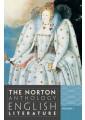 Anthologies - Literature & Literary Studies - Non Fiction - Books 22