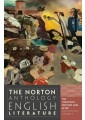 Anthologies - Literature & Literary Studies - Non Fiction - Books 36