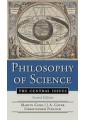 Philosophy of science - Science - Mathematics & Science - Non Fiction - Books 62